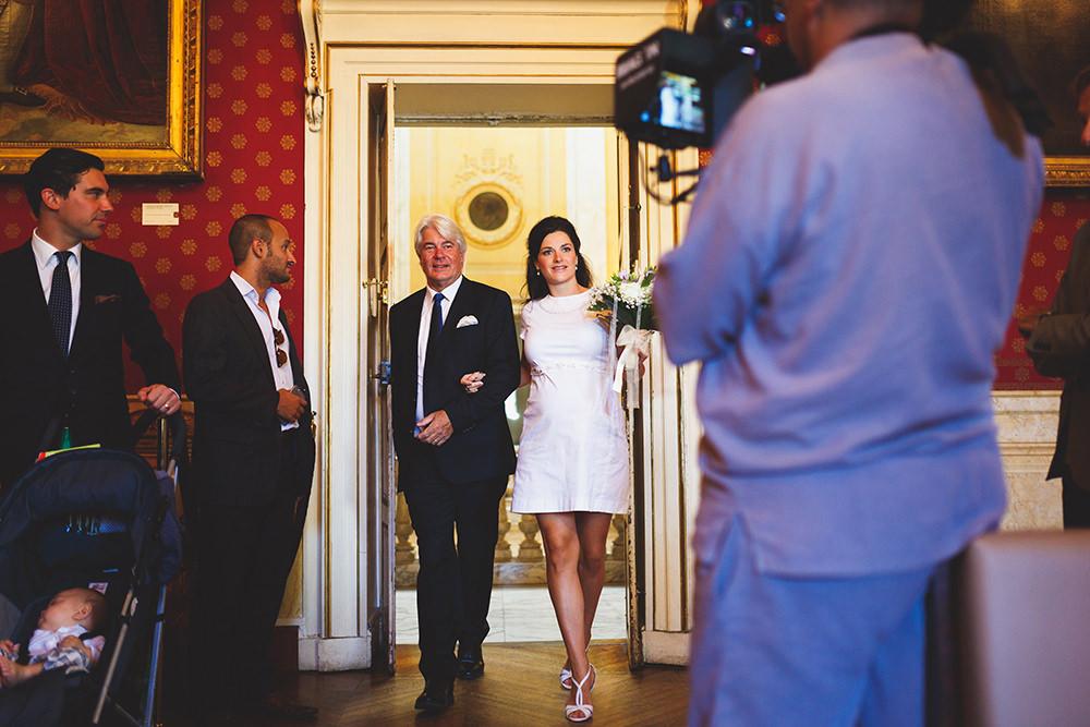 mariage-corse-ajaccio-annais-victor-055.jpg