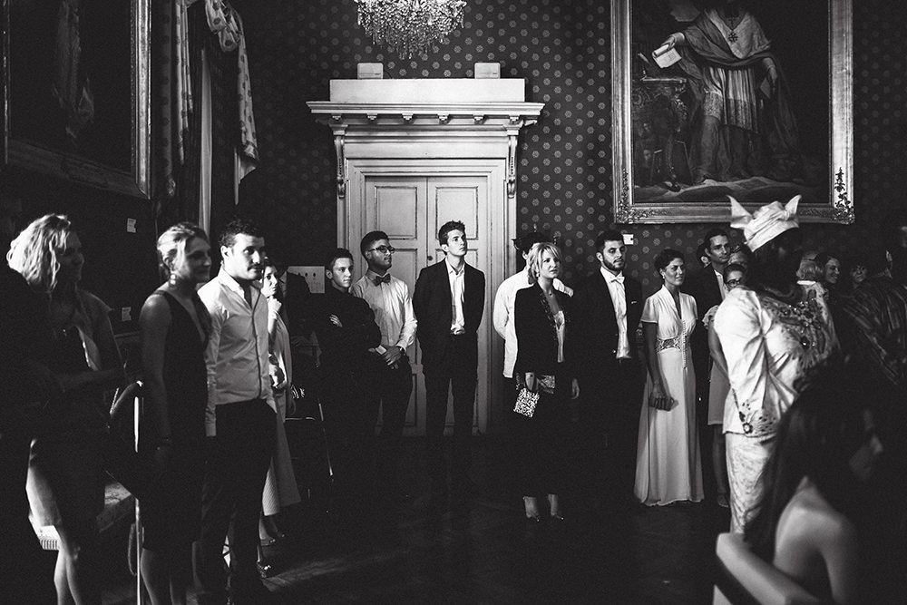 mariage-corse-ajaccio-annais-victor-058.jpg