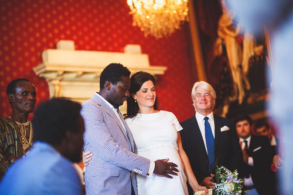 mariage-corse-ajaccio-annais-victor-057.jpg