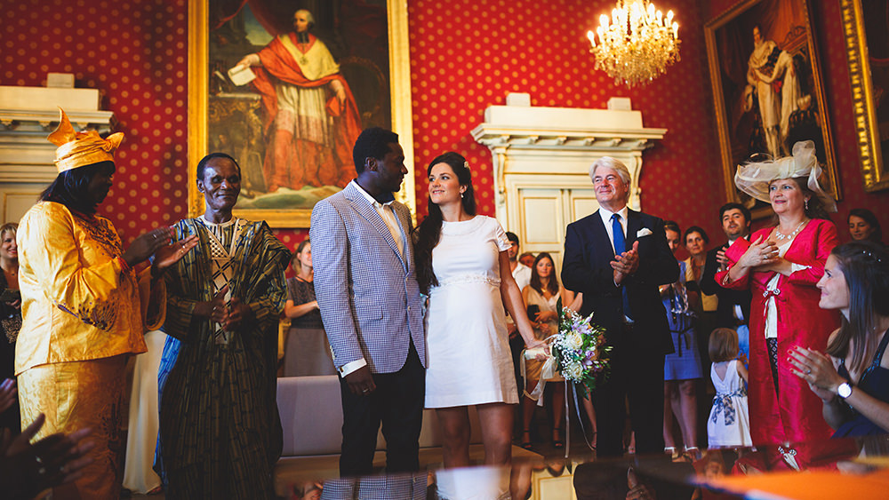 mariage-corse-ajaccio-annais-victor-060.jpg