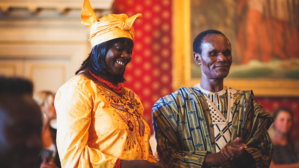 mariage-corse-ajaccio-annais-victor-063.jpg