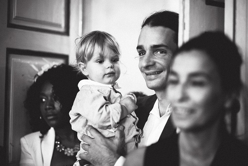 mariage-corse-ajaccio-annais-victor-062.jpg