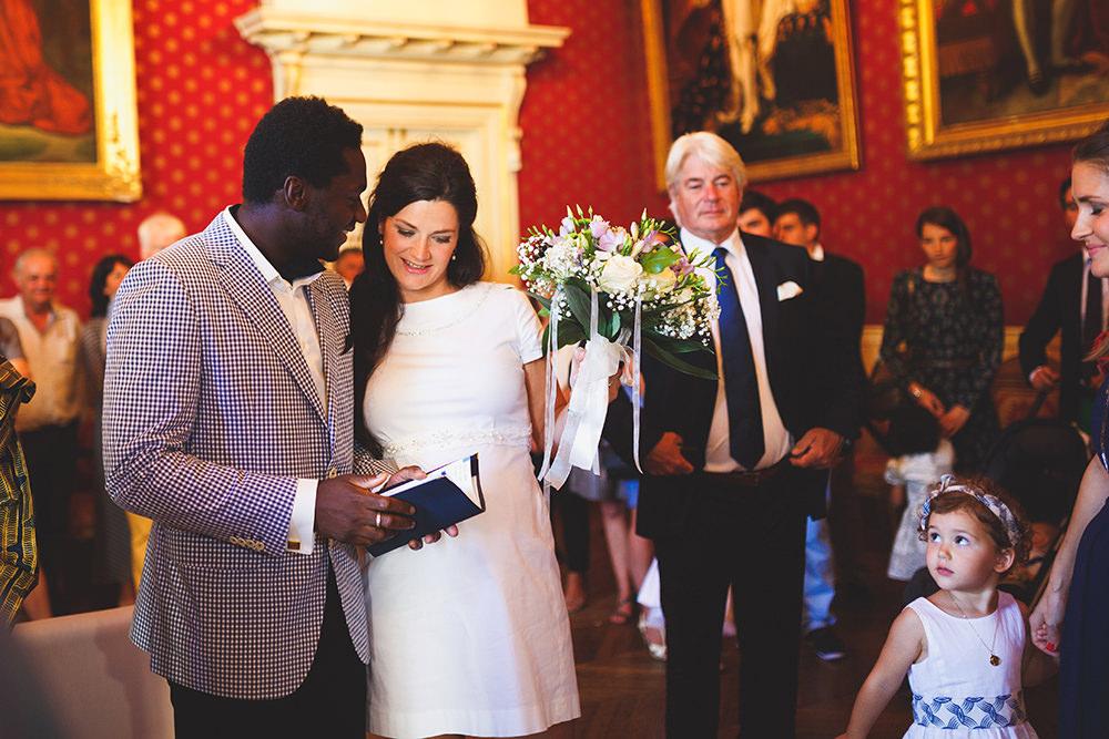 mariage-corse-ajaccio-annais-victor-066.jpg
