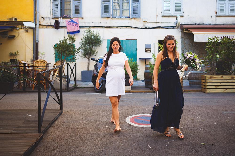 mariage-corse-ajaccio-annais-victor-068.jpg