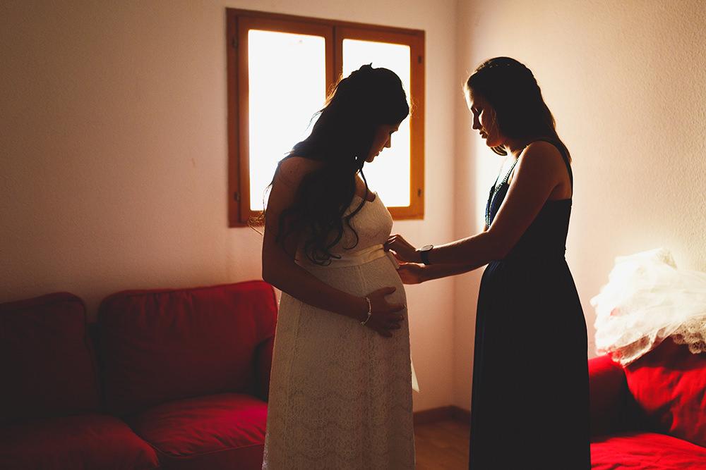 mariage-corse-ajaccio-annais-victor-069.jpg