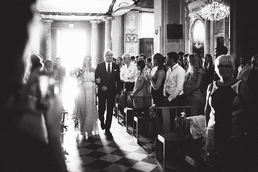 mariage-corse-ajaccio-annais-victor-073.jpg