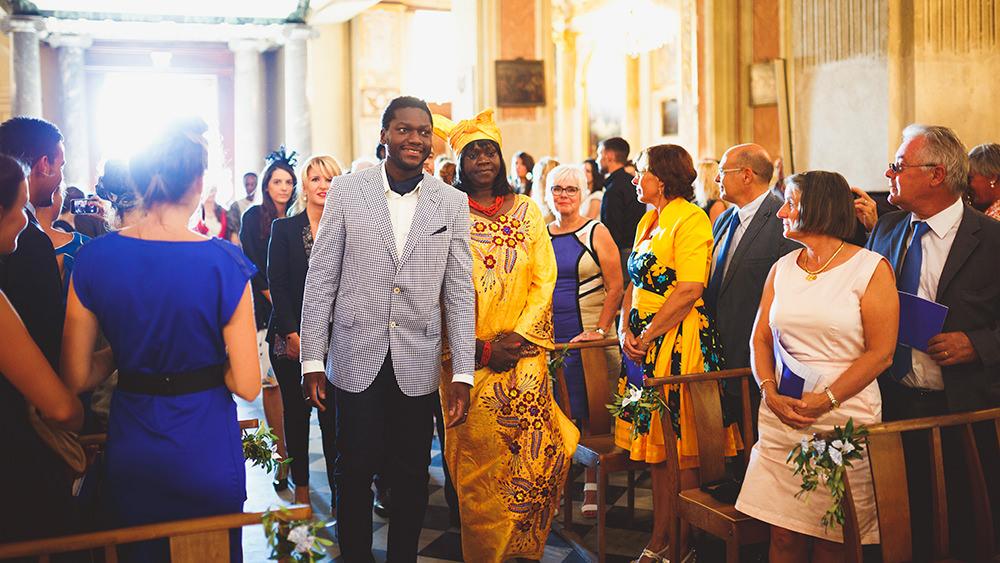 mariage-corse-ajaccio-annais-victor-072.jpg