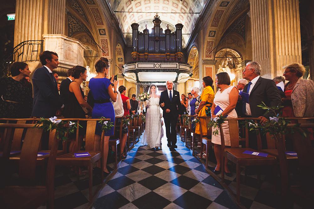 mariage-corse-ajaccio-annais-victor-074.jpg