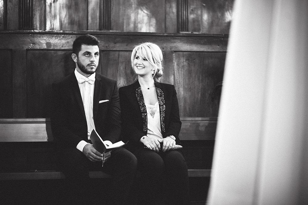 mariage-corse-ajaccio-annais-victor-075.jpg