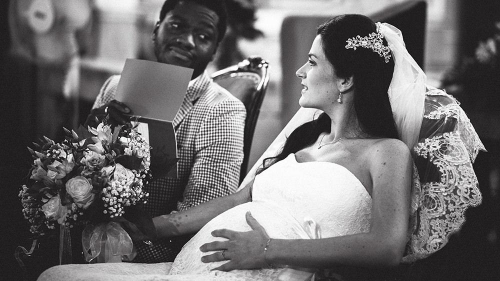 mariage-corse-ajaccio-annais-victor-077.jpg