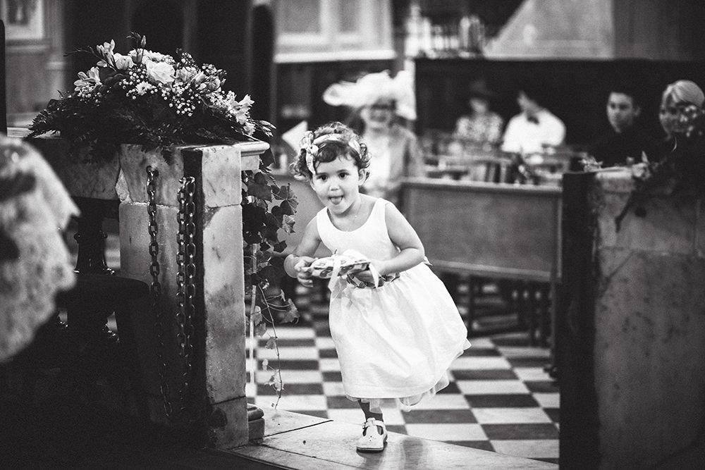 mariage-corse-ajaccio-annais-victor-079.jpg
