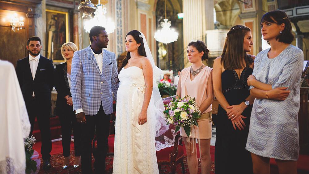mariage-corse-ajaccio-annais-victor-080.jpg