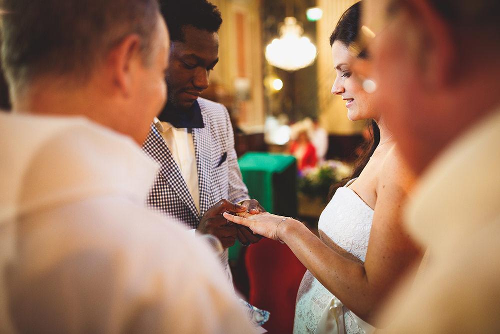 mariage-corse-ajaccio-annais-victor-081.jpg