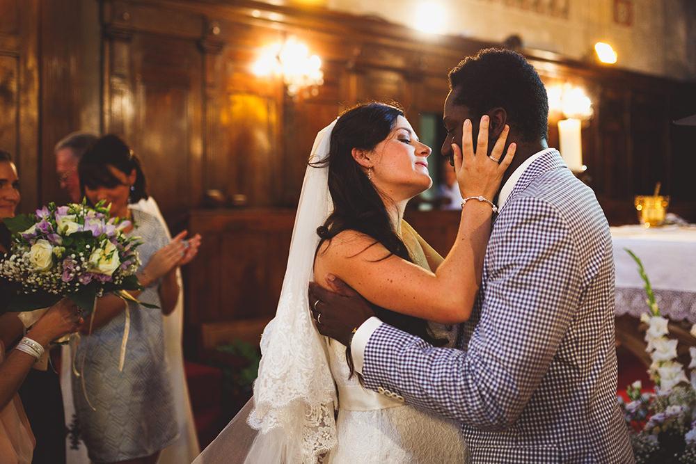 mariage-corse-ajaccio-annais-victor-083.jpg
