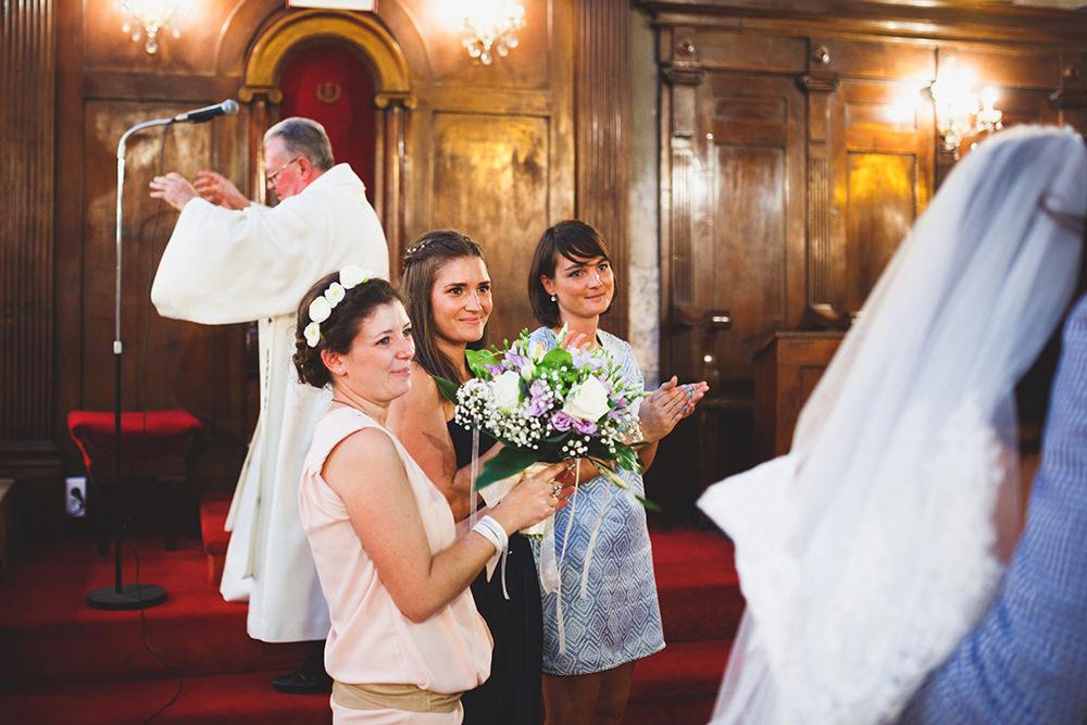 mariage-corse-ajaccio-annais-victor-084.jpg