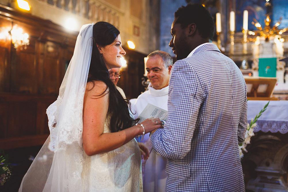 mariage-corse-ajaccio-annais-victor-082.jpg