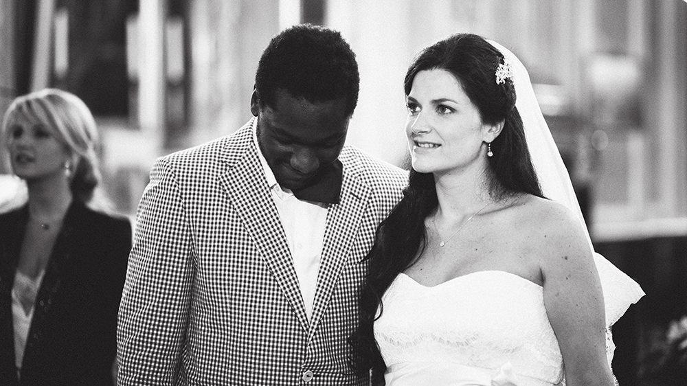 mariage-corse-ajaccio-annais-victor-085.jpg