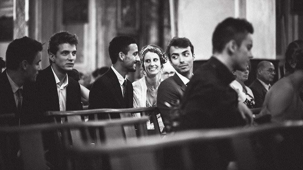 mariage-corse-ajaccio-annais-victor-087.jpg