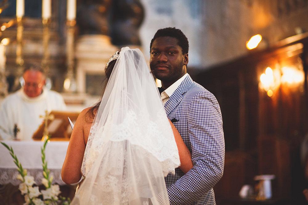 mariage-corse-ajaccio-annais-victor-089.jpg