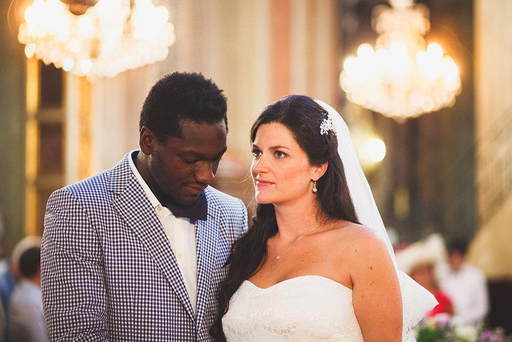 mariage-corse-ajaccio-annais-victor-088.jpg