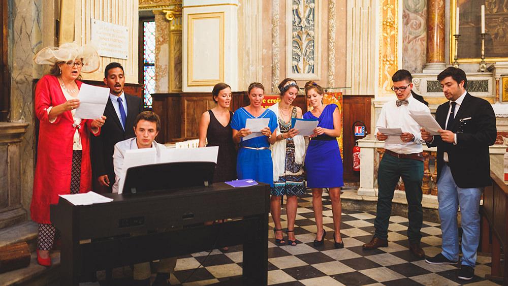 mariage-corse-ajaccio-annais-victor-091.jpg