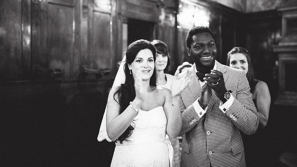 mariage-corse-ajaccio-annais-victor-092.jpg