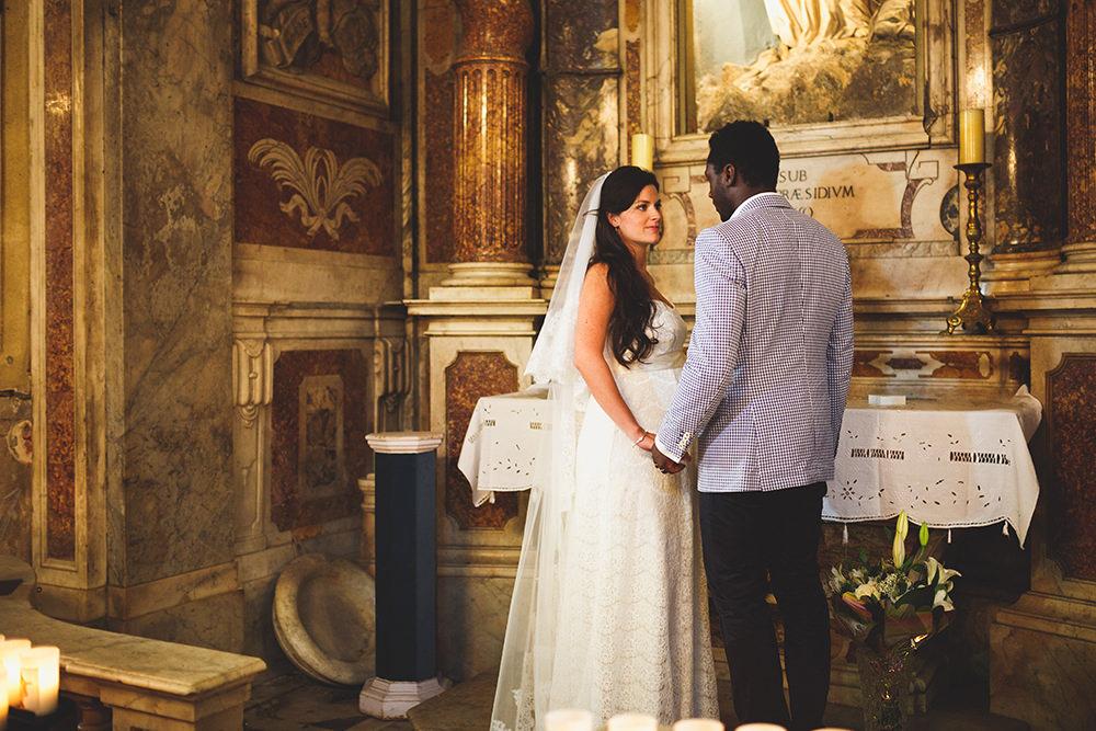 mariage-corse-ajaccio-annais-victor-093.jpg