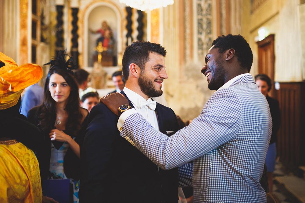 mariage-corse-ajaccio-annais-victor-096.jpg