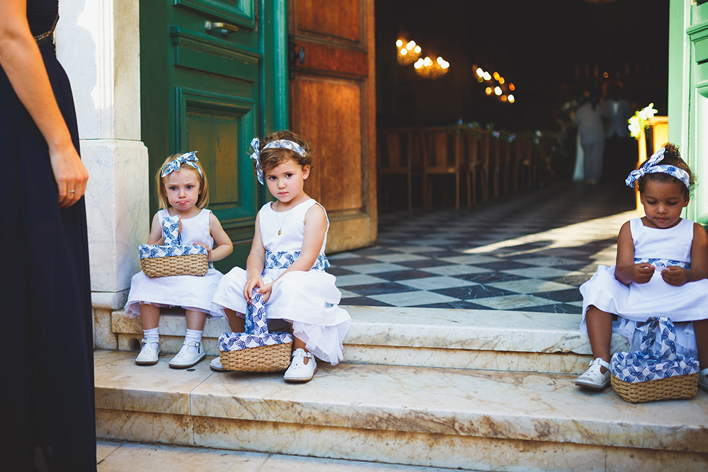 mariage-corse-ajaccio-annais-victor-099.jpg