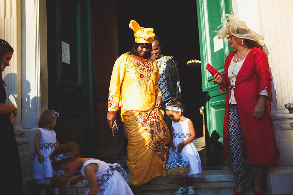 mariage-corse-ajaccio-annais-victor-098.jpg