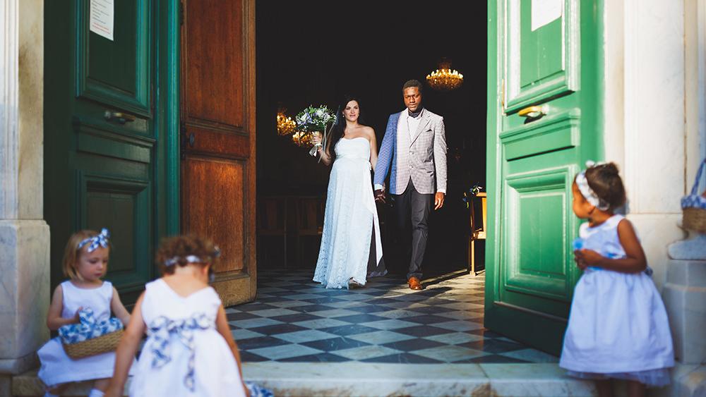 mariage-corse-ajaccio-annais-victor-100.jpg