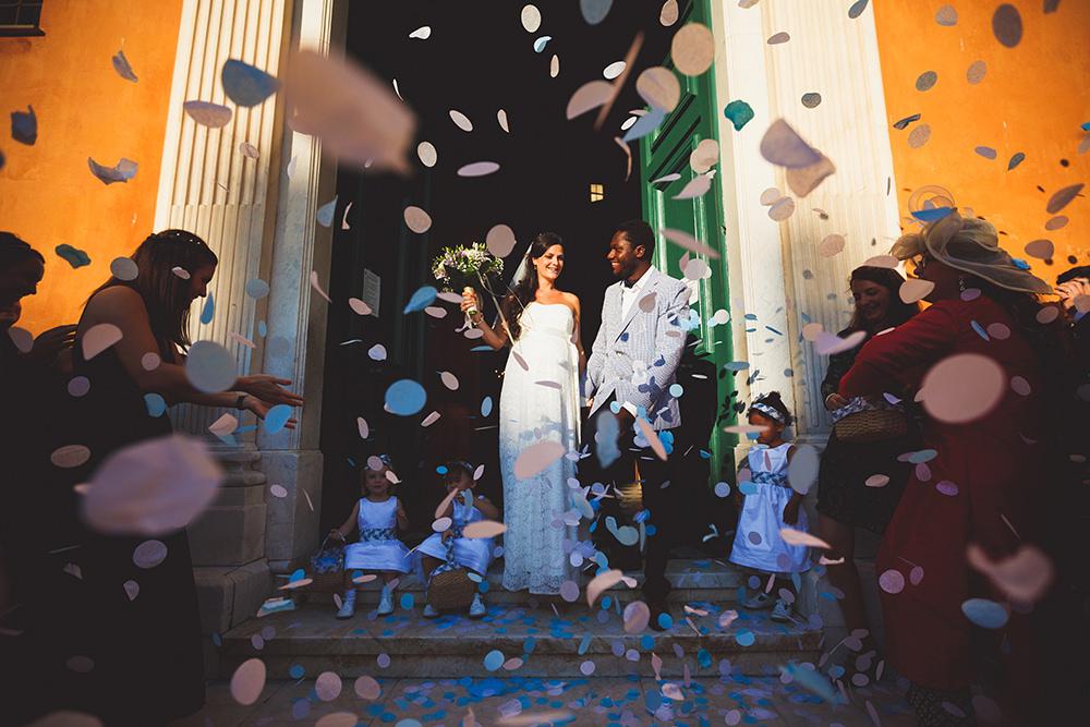 mariage-corse-ajaccio-annais-victor-101.jpg