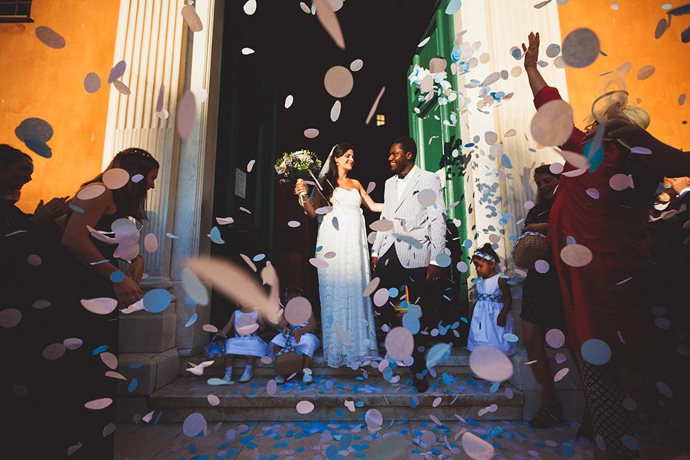 mariage-corse-ajaccio-annais-victor-102.jpg