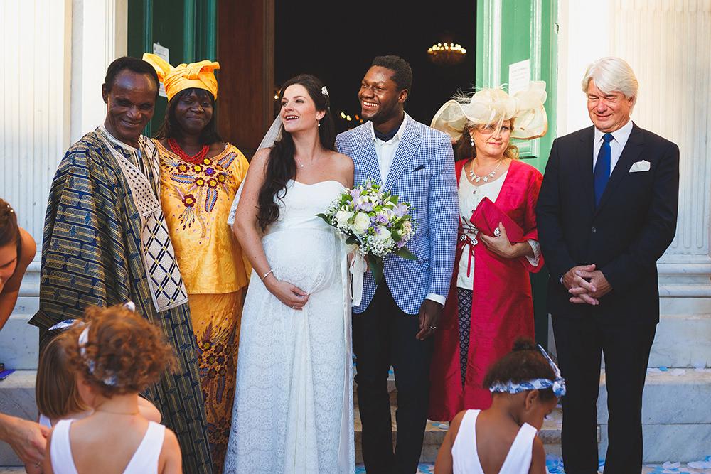 mariage-corse-ajaccio-annais-victor-103.jpg