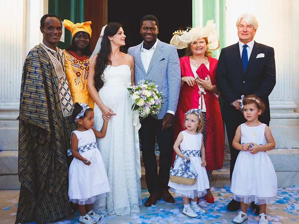 mariage-corse-ajaccio-annais-victor-104.jpg