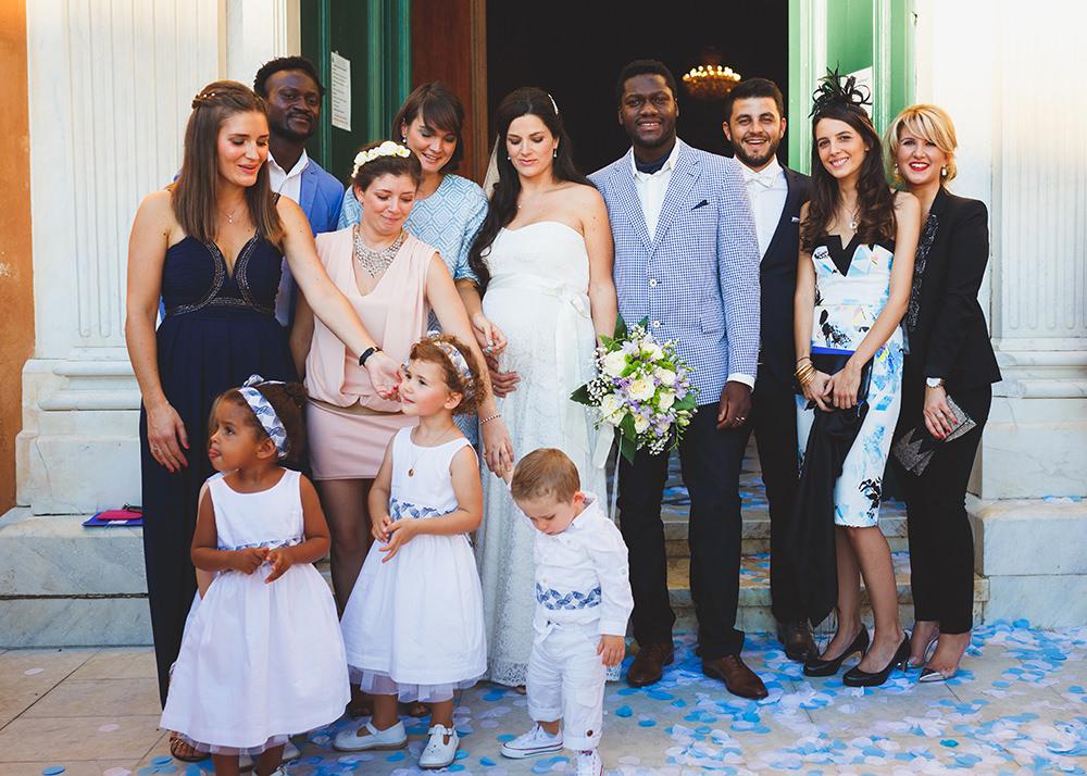 mariage-corse-ajaccio-annais-victor-106.jpg