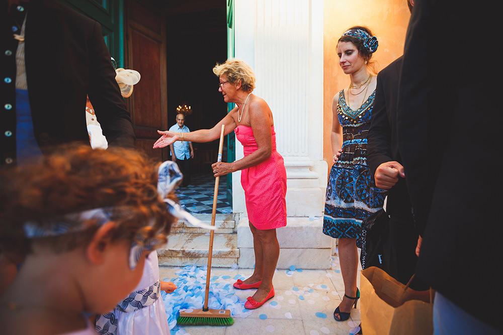 mariage-corse-ajaccio-annais-victor-109.jpg