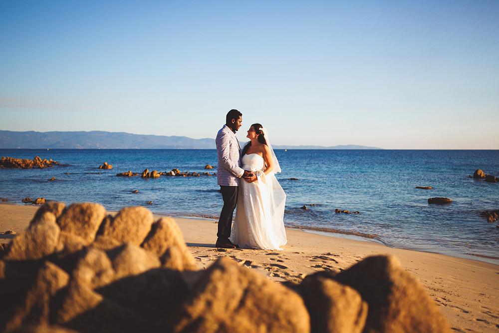 mariage-corse-ajaccio-annais-victor-111.jpg