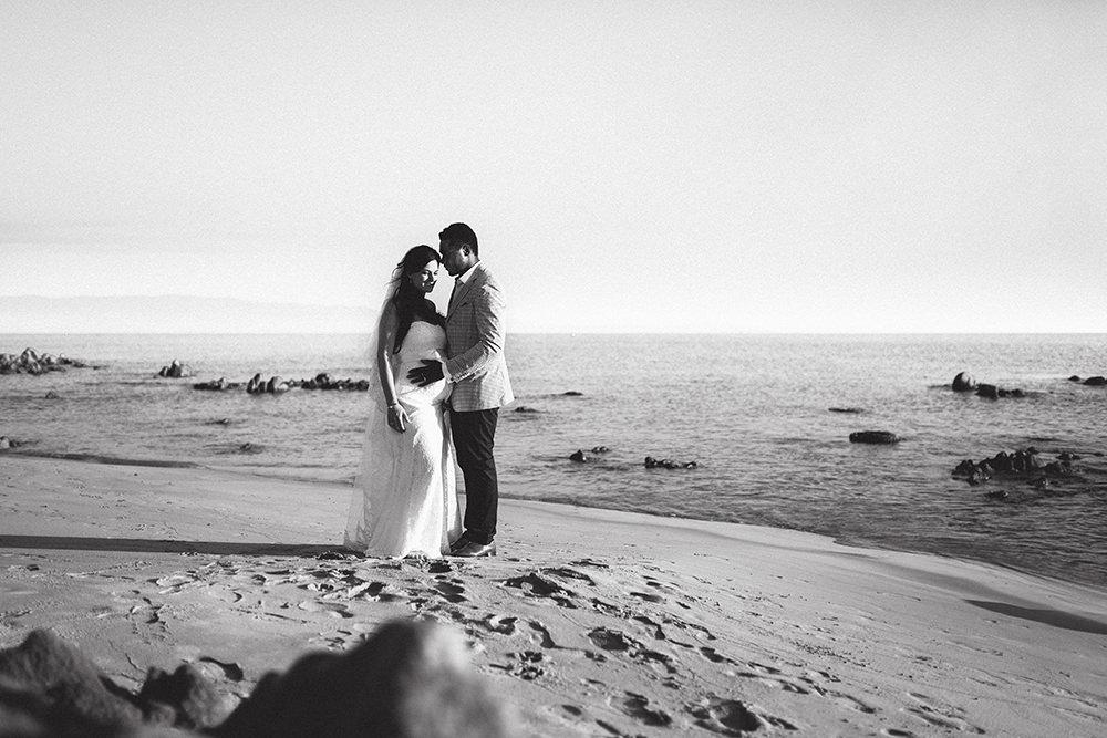 mariage-corse-ajaccio-annais-victor-112.jpg