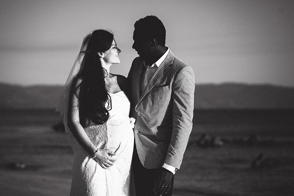 mariage-corse-ajaccio-annais-victor-115.jpg