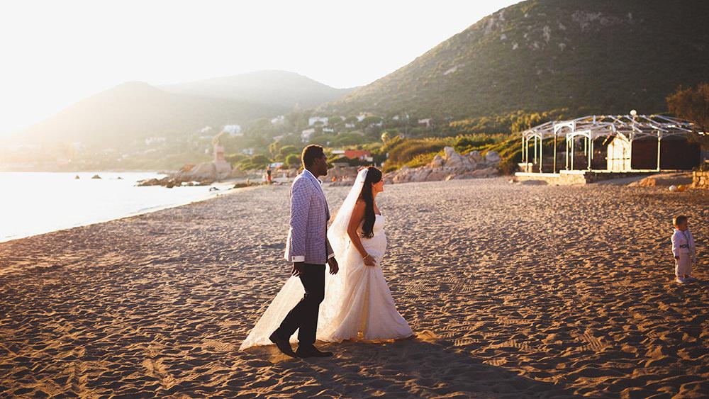 mariage-corse-ajaccio-annais-victor-117.jpg