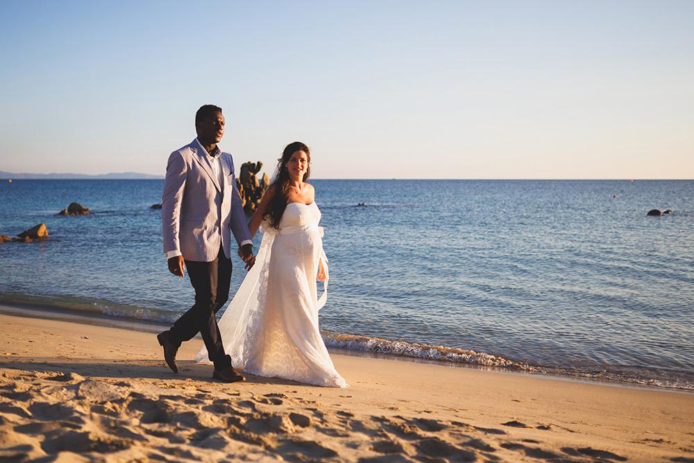 mariage-corse-ajaccio-annais-victor-116.jpg