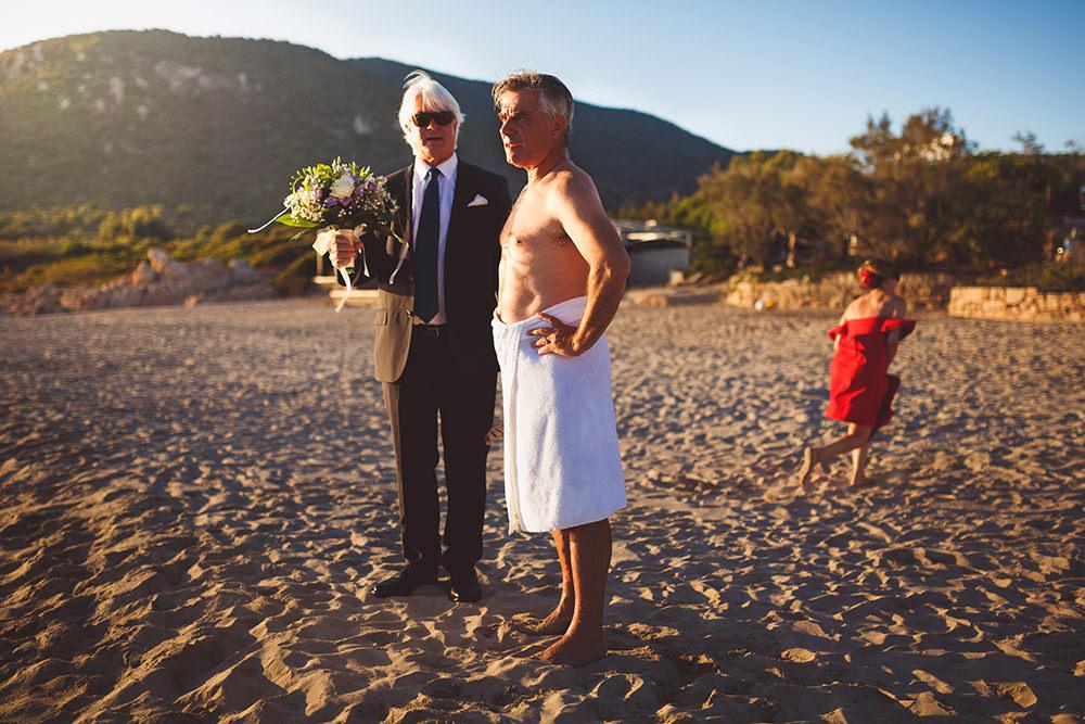 mariage-corse-ajaccio-annais-victor-118.jpg