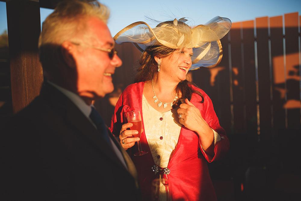 mariage-corse-ajaccio-annais-victor-123.jpg