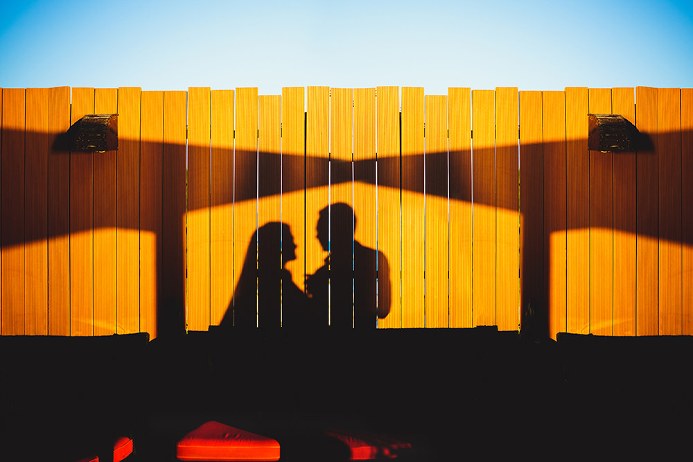 mariage-corse-ajaccio-annais-victor-122.jpg