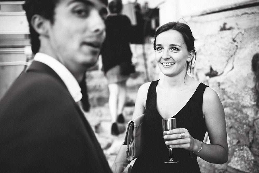 mariage-corse-ajaccio-annais-victor-143.jpg