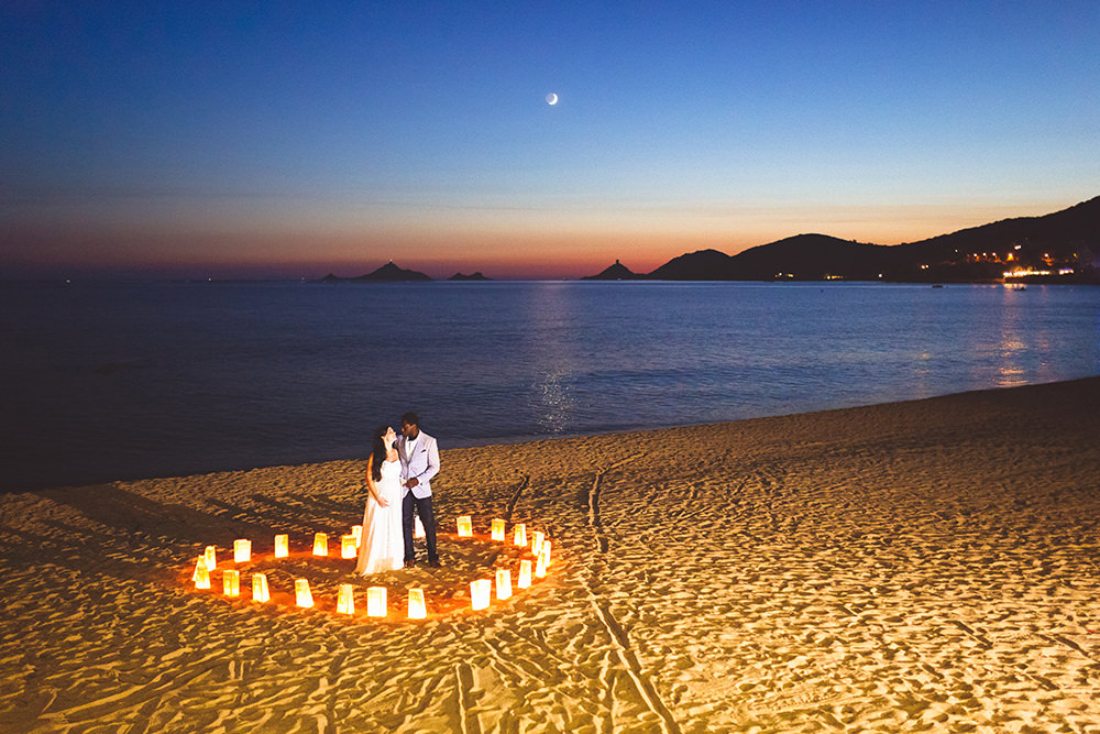 mariage-corse-ajaccio-annais-victor-165.jpg