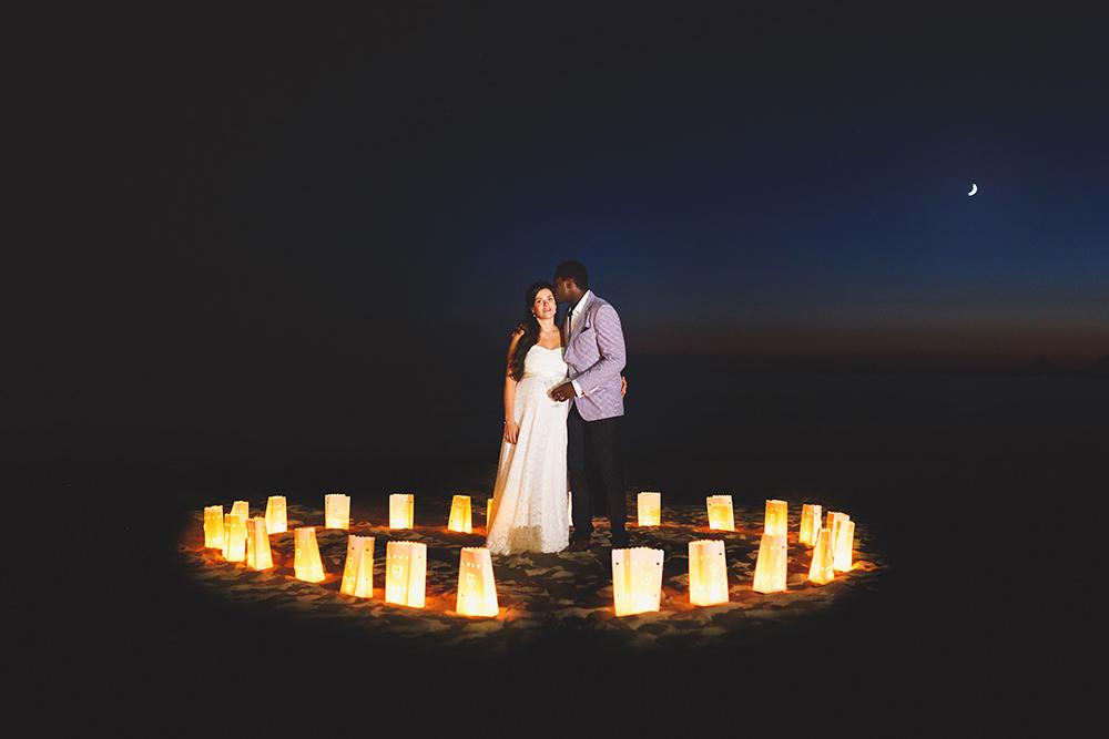 mariage-corse-ajaccio-annais-victor-166.jpg