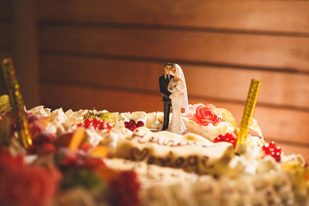 mariage-corse-ajaccio-annais-victor-174.jpg