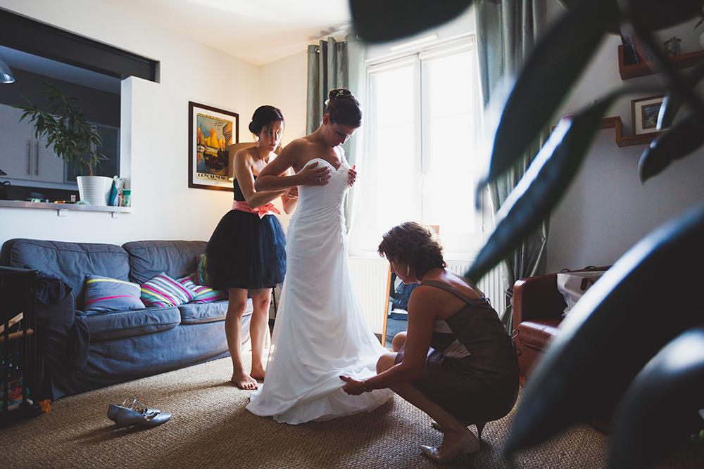mariage-bordeaux-morgane-etienne-022.jpg